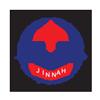 logo_maju_karachi_cl
