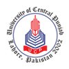 logo_ucp_cl