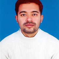 BilalAhmad