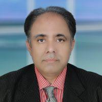 Dr. Kashif – Math