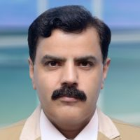 Dr. Rashid Ali – Math
