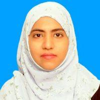 Mammona Qudsia