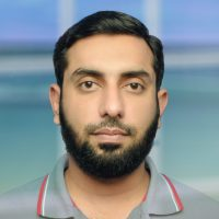 Muhamamd Rizwan Javed-EE Faculty