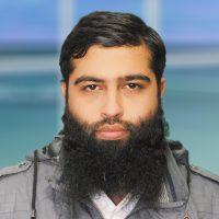 Muhammad Naeem EE