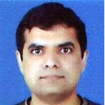 Salmanahmed