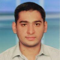 Shuja ul Hassan CE