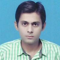 Sohail Afzal ce