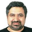 Syed Abdul Moiz