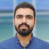 Usman Farooqi