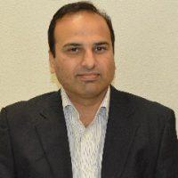 dr. waqar