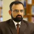 dr.ishtiaq-200×200