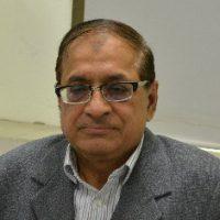 dr.khawar_me-200×200
