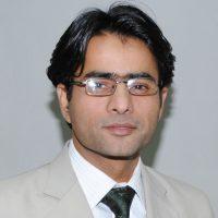 dr.m.ishfaqkhan