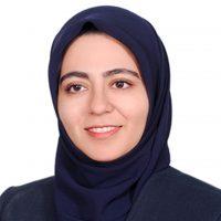 dr.saira