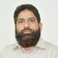dr.shaukat