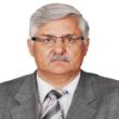 dr_arif_vaseer