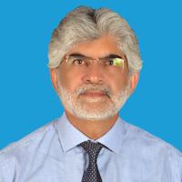 dr_mueen
