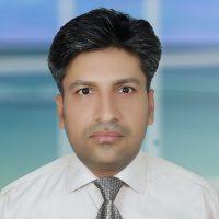 drshaukathussain