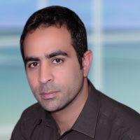engr naveed hussain (Lab Engineer EE)