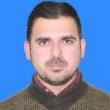 samir_obaid