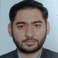 shuja_ul-hassan
