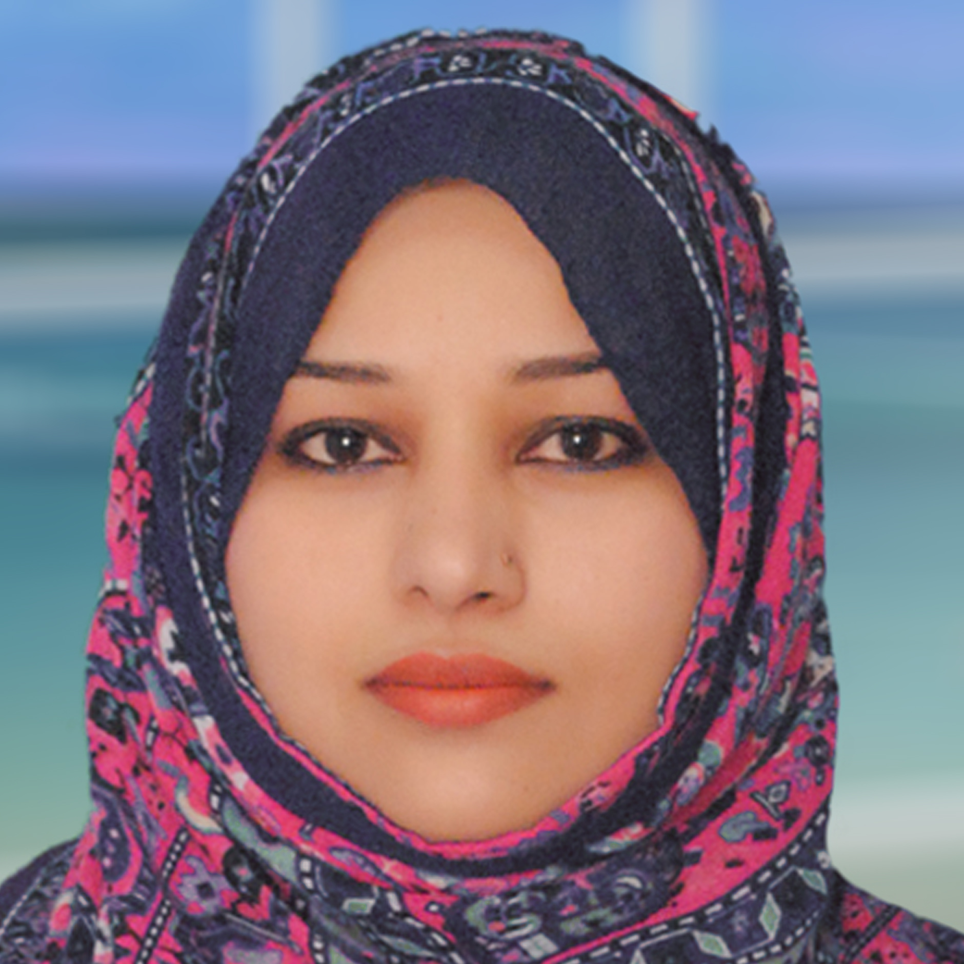 Ms  Shummaila Rasheed (MS CUST, Islamabad) - Capital University of