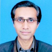 dr. sabahat