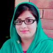 ayesha-aftab