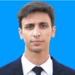 dr.asif