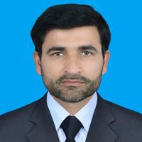 dr.muzzaffar