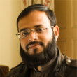 saqib_amir