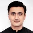 kashif_basir