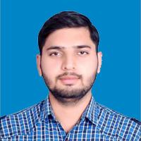 usman_hussain