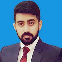 muhammad_nauman