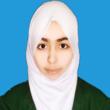 maria_khadija