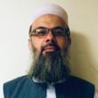 yasir_nauman