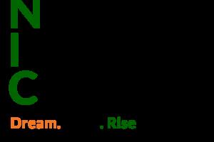 logo-NIC