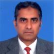 dr_javed_hayder