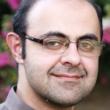 salman_khattak