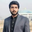 _arslan_amjad_