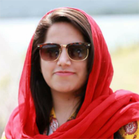 dr_saima_nazir