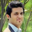 javaid_iqbal