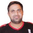 wazir_zada