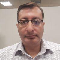 Dr. Shahzad Anjum (1)