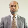 dr_umar_farooq