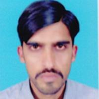 fakhar