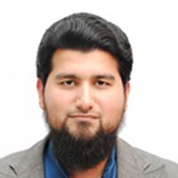 hassan_farooq