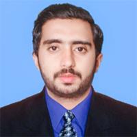 ehtisham_ali