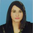 farhana_tanveer