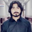 khayam_gohar